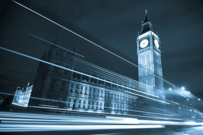 Big Ben Full HD Wallpaper and Background Image | 3200x2133 | ID:373180