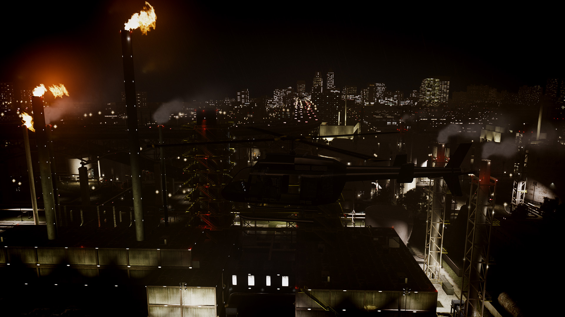 Nyc Iphone Wallpaper Grand Theft Auto Iv Hd Wallpaper Background Image