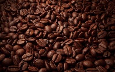 Coffee Computer Wallpapers, Desktop Backgrounds | 2560x1600 | ID:387268