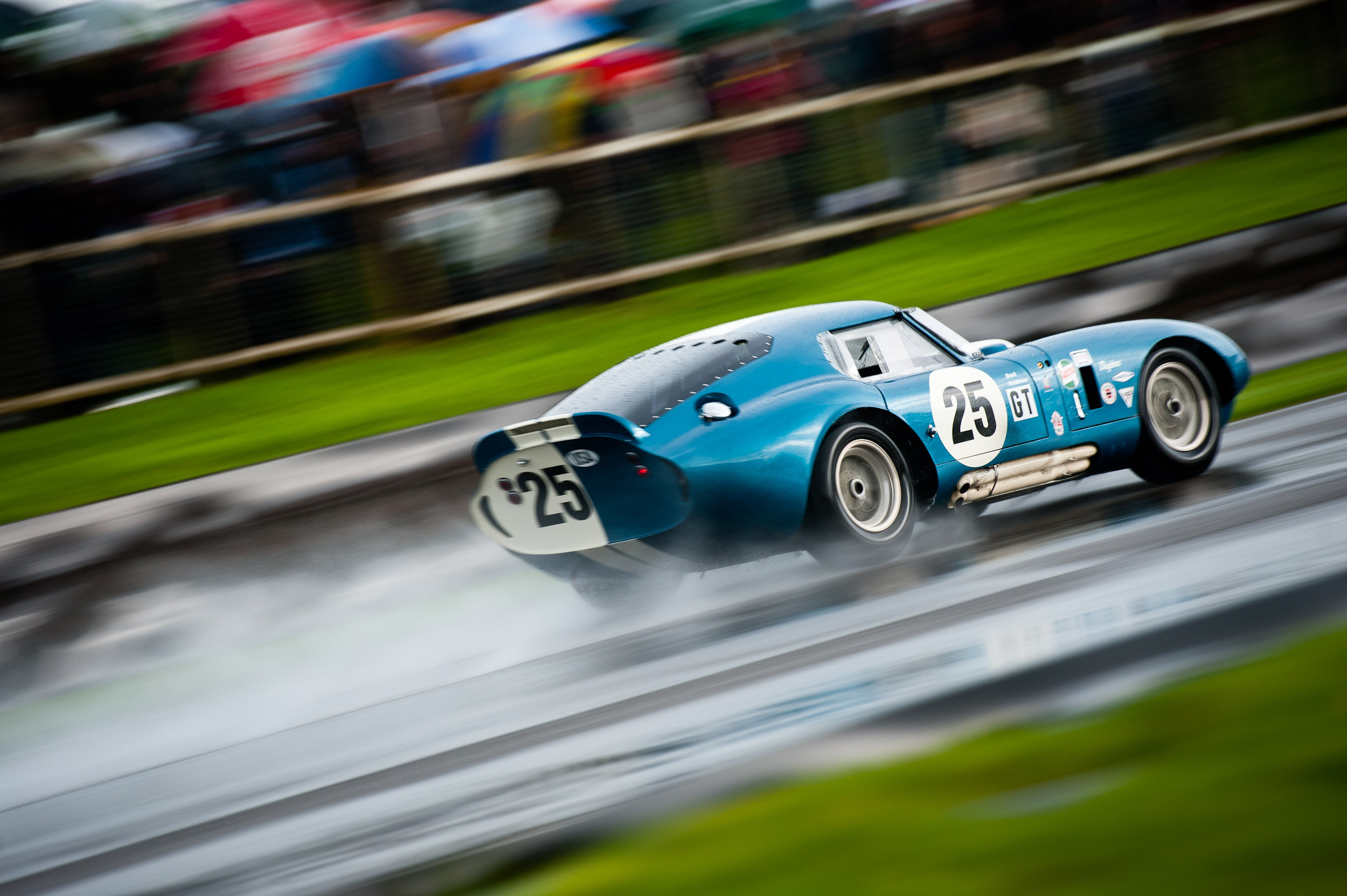 Vintage Mustang Cars Wallpapers 1 Shelby Cobra Daytona Coupe Hd Wallpapers Backgrounds