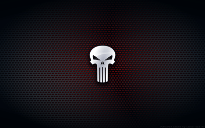 Punisher HD Wallpaper | Background Image | 1920x1200 | ID:399279 - Wallpaper Abyss