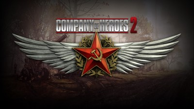 10 Company Of Heroes 2 HD Wallpapers | Backgrounds - Wallpaper Abyss