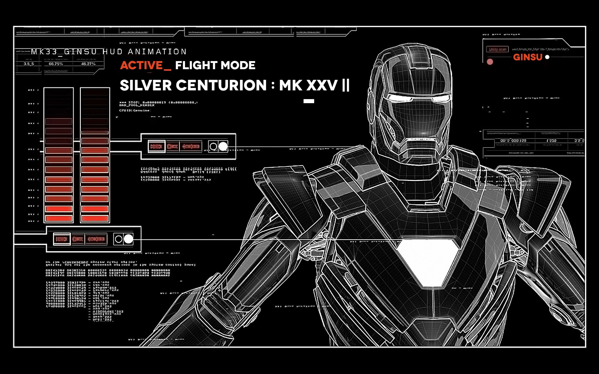 I Phone X Inside 3d Wallpaper Iron Man 3 Full Hd Fond D 233 Cran And Arri 232 Re Plan