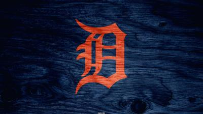 14 Detroit Tigers HD Wallpapers | Background Images - Wallpaper Abyss