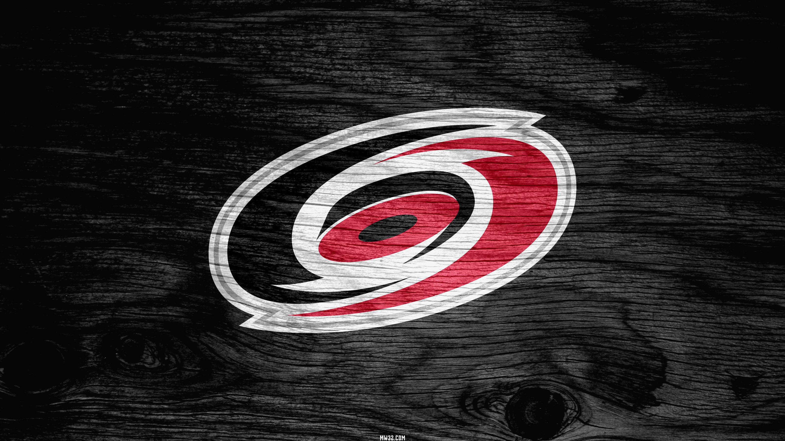 Seahawks Hd Wallpaper 6 Carolina Hurricanes Hd Wallpapers Background Images
