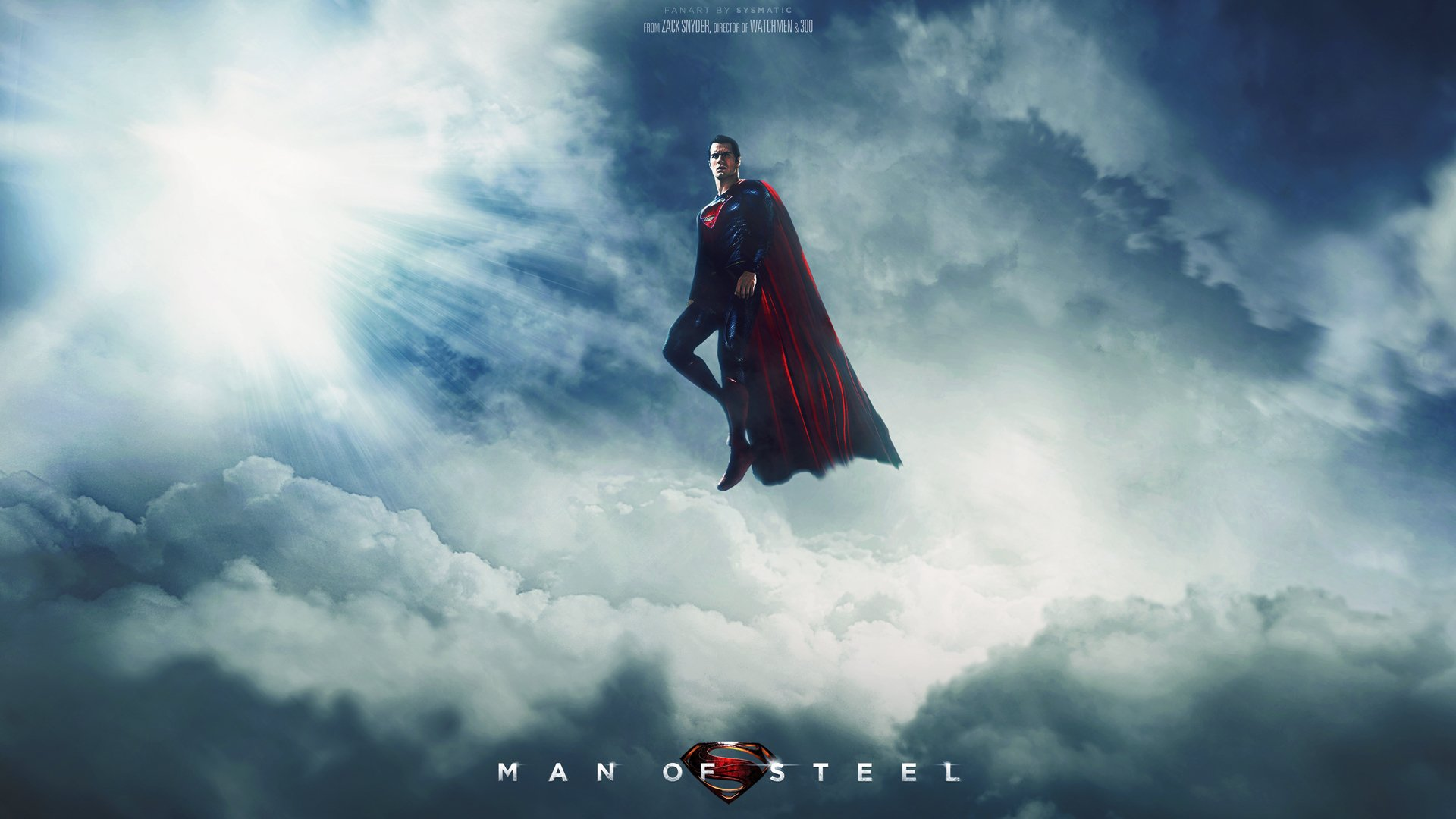 Superman Hd Wallpaper For Iphone 5 Man Of Steel Full Hd Wallpaper And Background Image