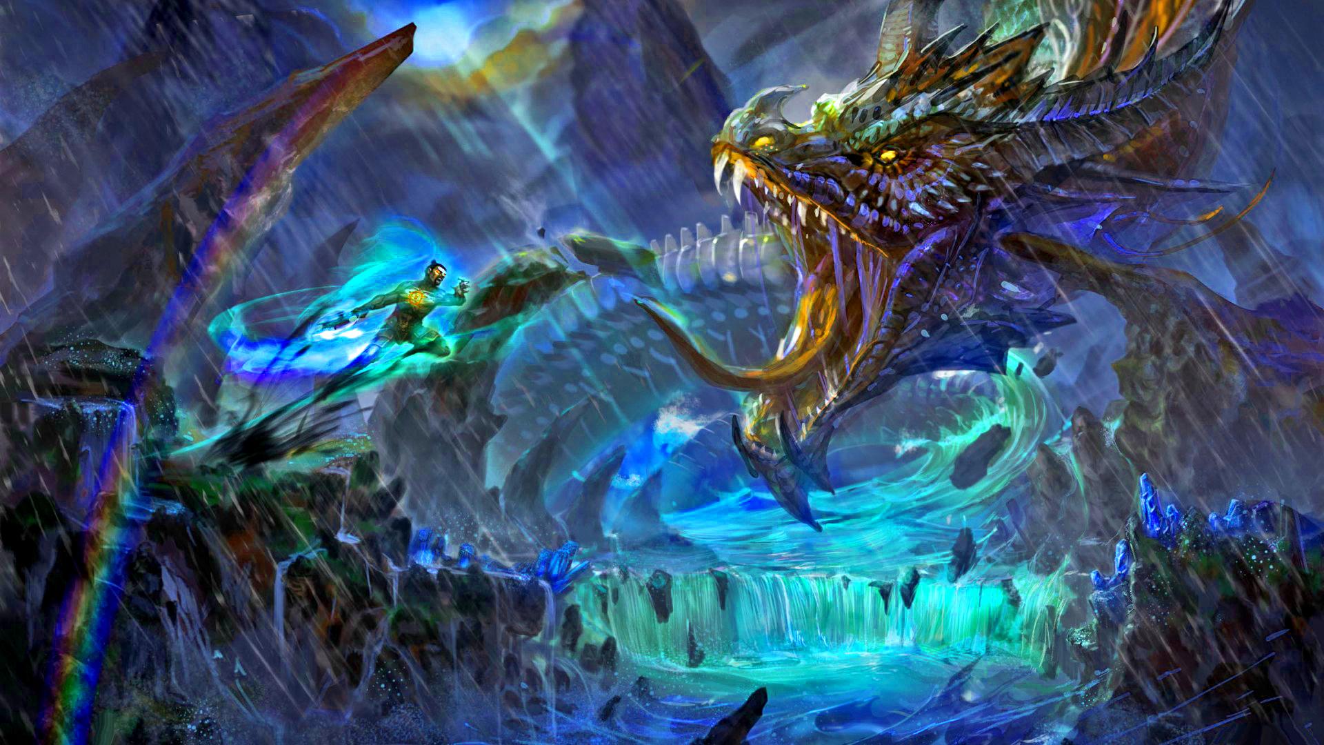 Fantasy Girl Dream Floating House Castle Wallpaper Fantas 237 A Tierra De Dragones Taringa