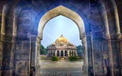 Temple Delhi India HD Wallpaper | Background Image | 1920x1200 | ID:422292 - Wallpaper Abyss