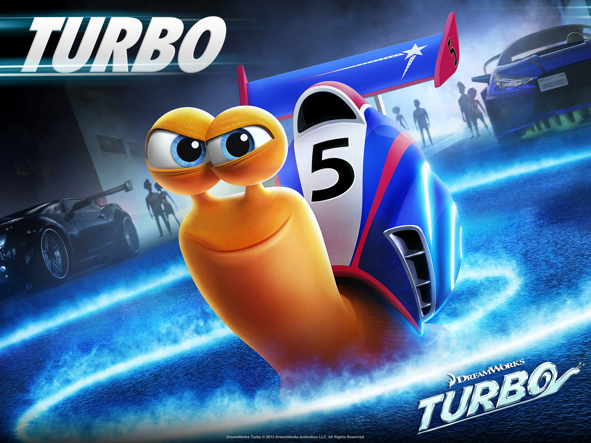 Be Turbo 29 Turbo Hd Wallpapers Background Images Wallpaper Abyss