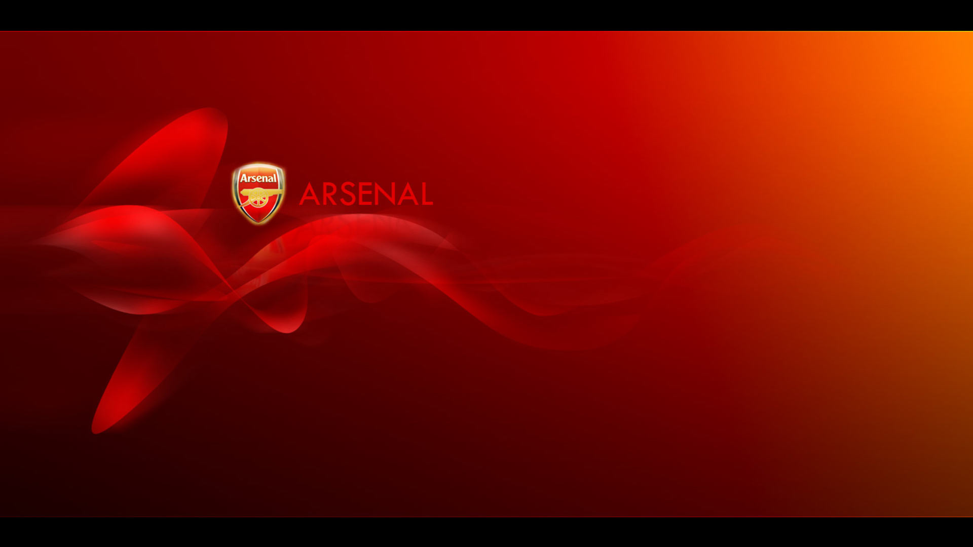 Arsenal Wallpaper For Iphone 6 Arsenal Full Hd Wallpaper And Background Image 1920x1080