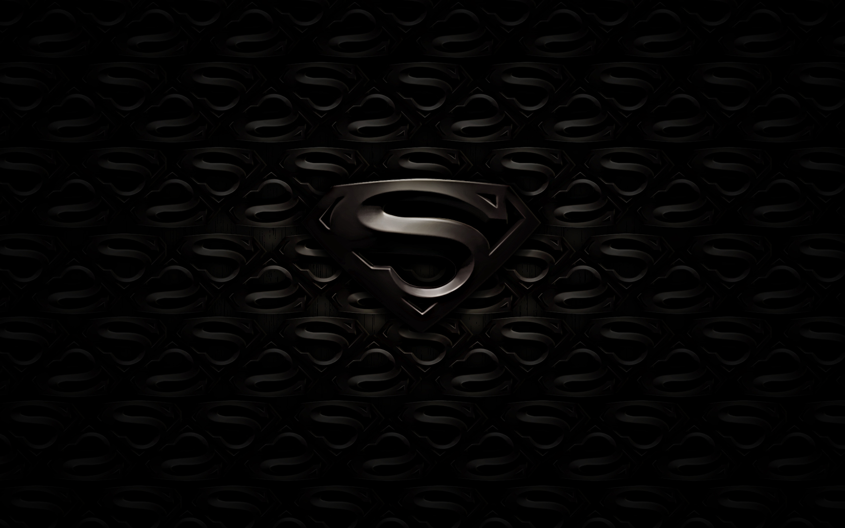 Under Armour 3d Wallpaper 1 Superman The Dark Side Hd Wallpapers Backgrounds