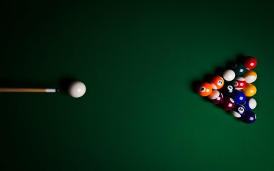 6 Billiard HD Wallpapers | Backgrounds - Wallpaper Abyss