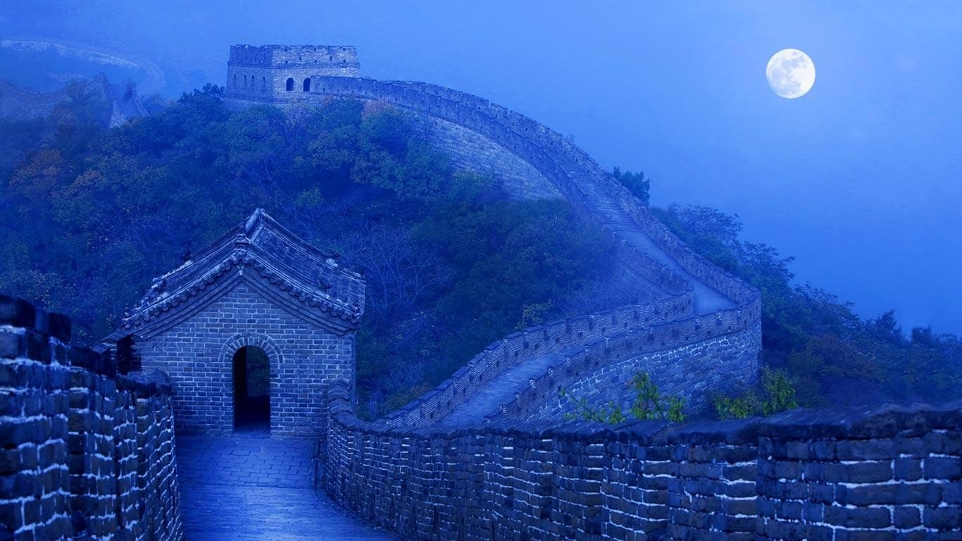 Iphone X Wallpaper Reddit Great Wall Of China Wallpaper And Background Image