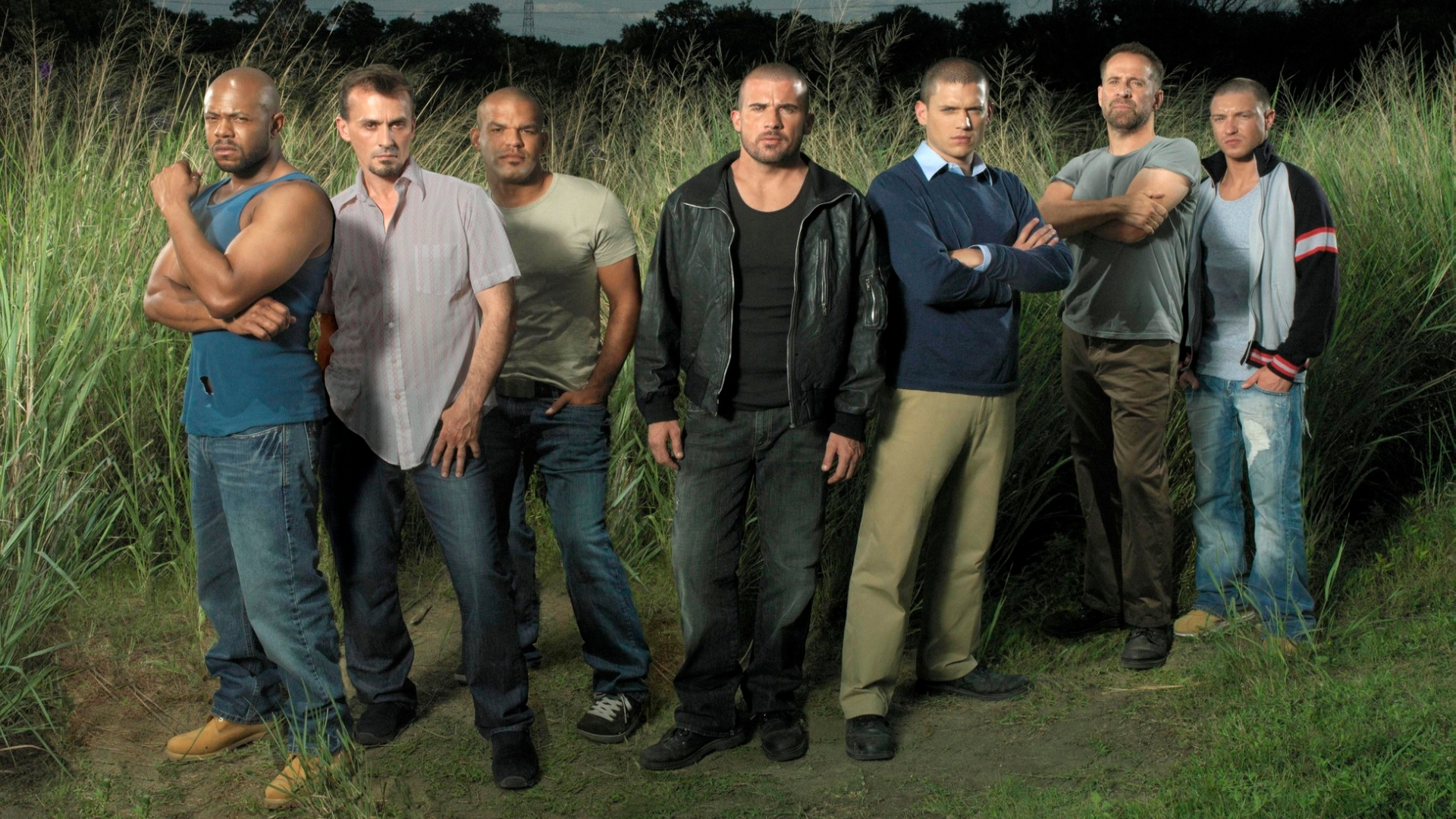 Prison Break Hd Wallpapers Download Prison Break Hd Wallpaper Background Image 1920x1080