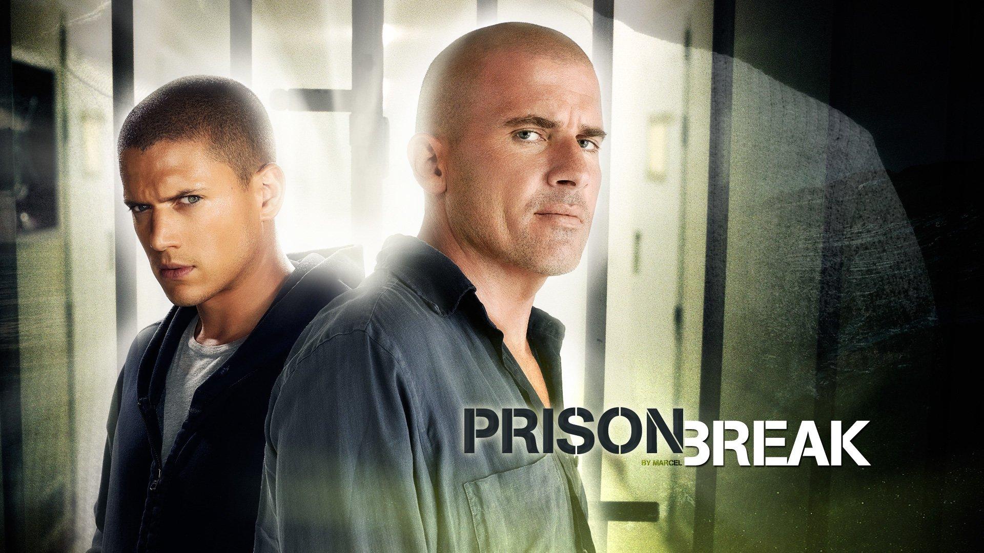 Prison Break Hd Wallpapers Download Prison Break Full Hd Wallpaper And Background Image