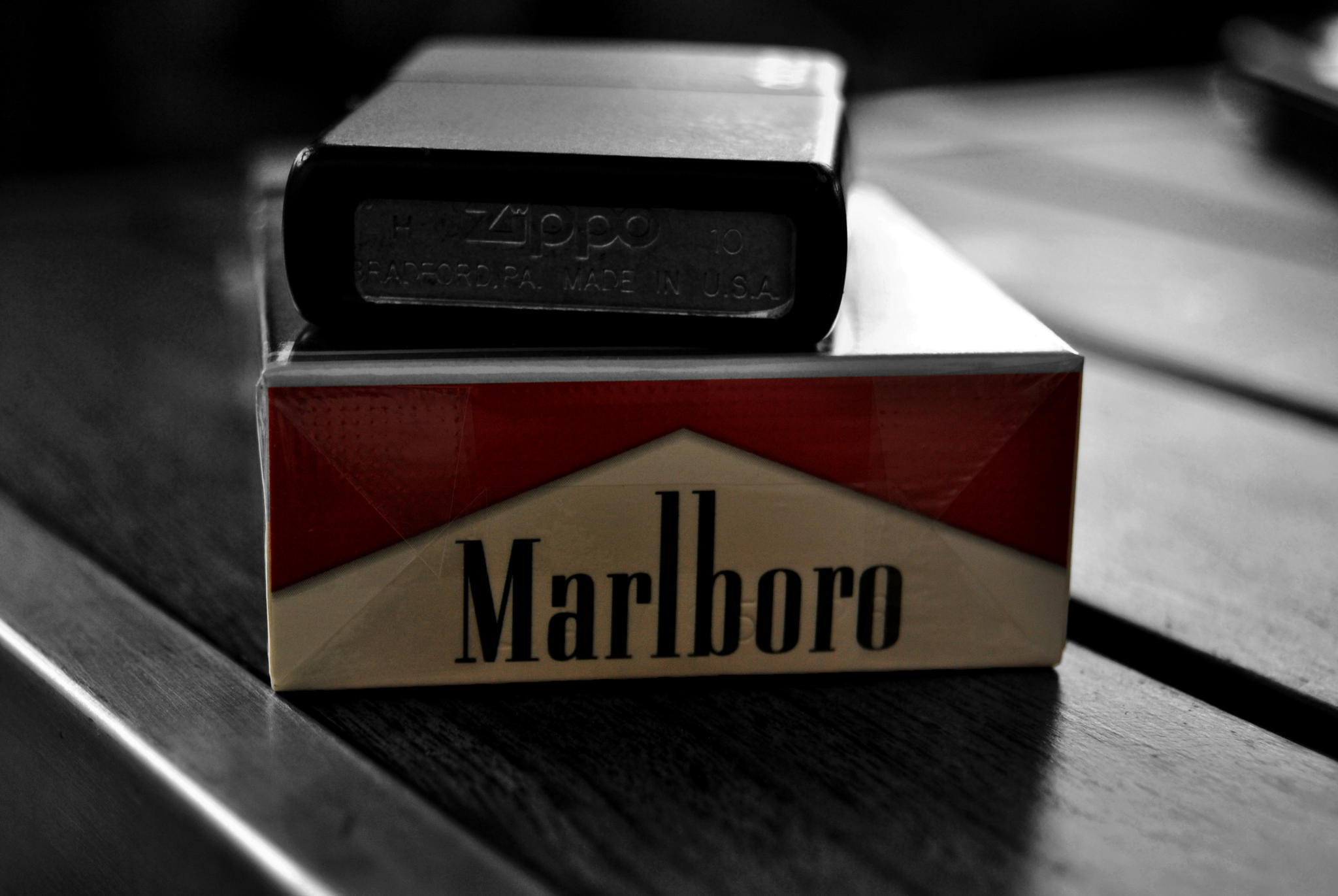Marlboro Wallpaper Hd 1 Marlboro Hd Wallpapers Backgrounds Wallpaper Abyss