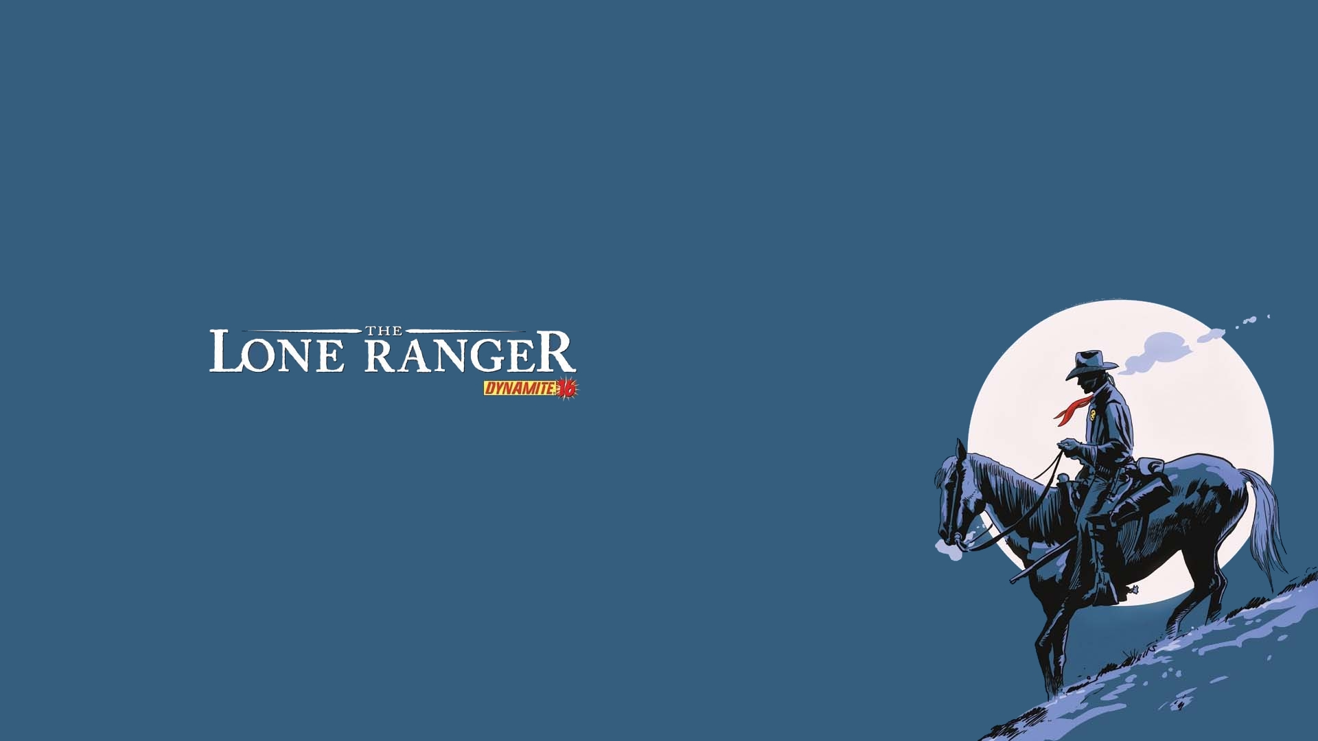 New York Rangers Wallpaper Iphone 6 The Lone Ranger Full Hd Wallpaper And Background