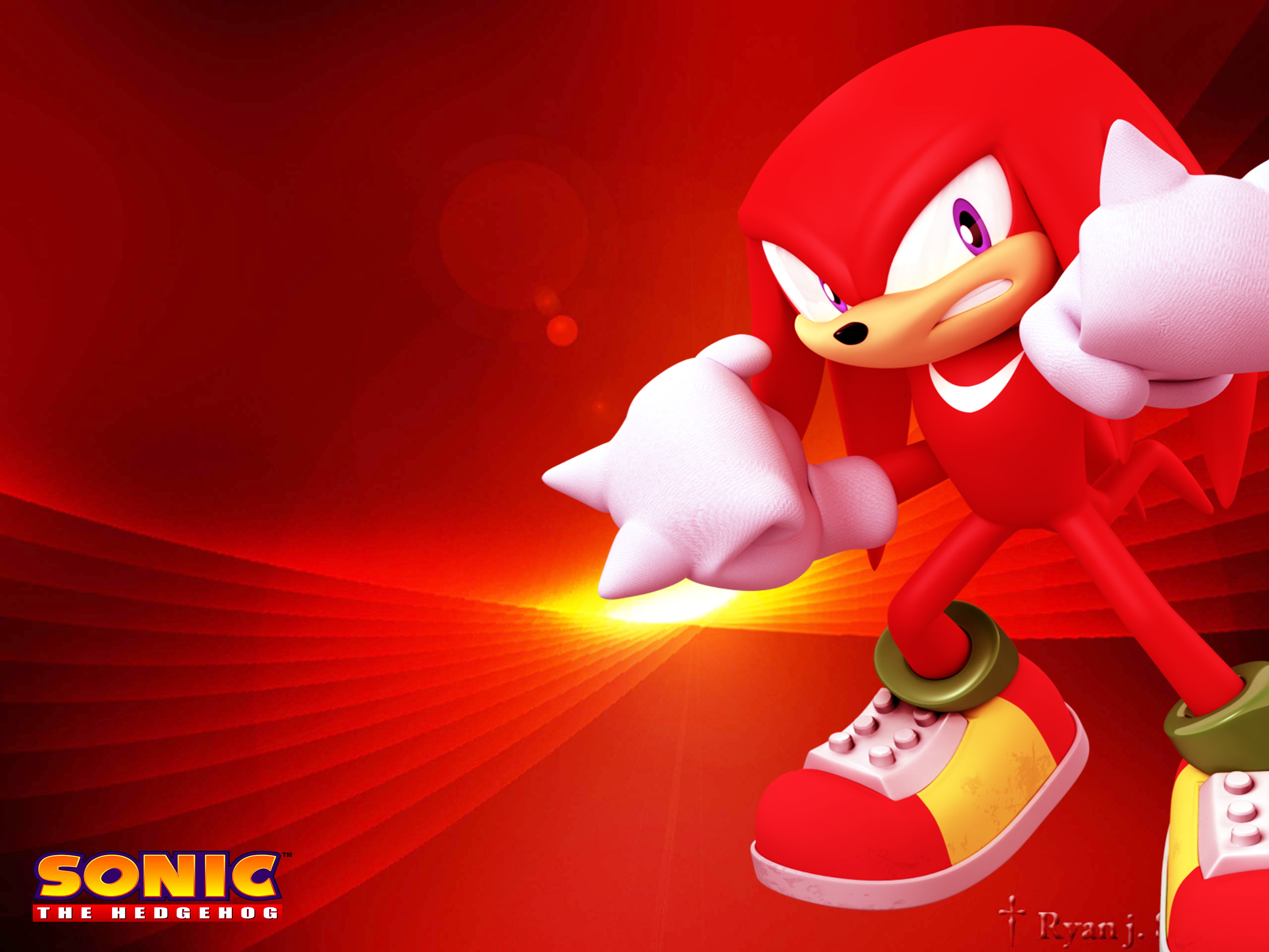 Super Mario Wallpaper Iphone 5 Mario Amp Sonic At The Olympic Games Full Hd Wallpaper And