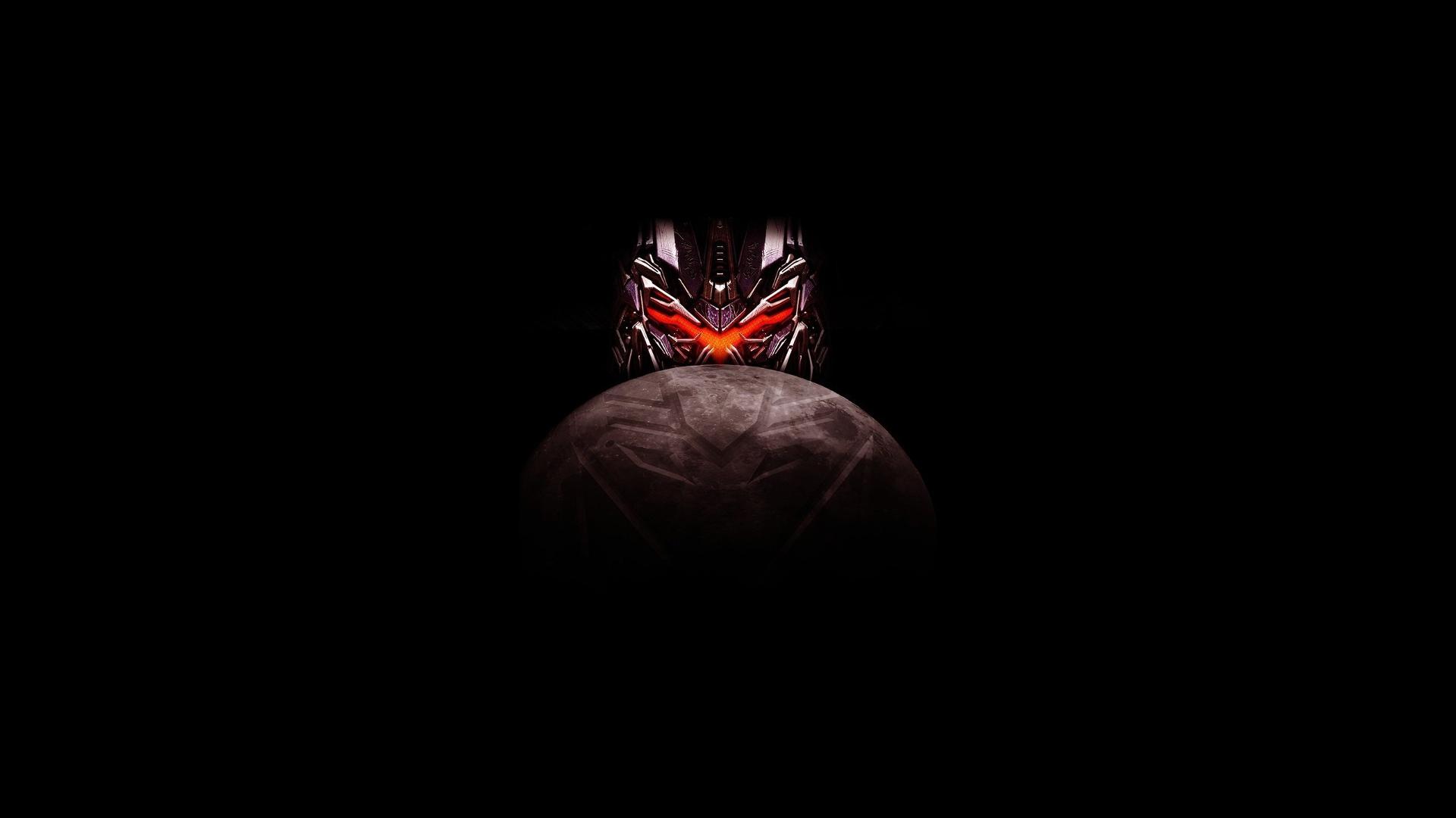 Transformers Iphone 6 Plus Wallpaper Transformers Dark Of The Moon Full Hd Wallpaper And