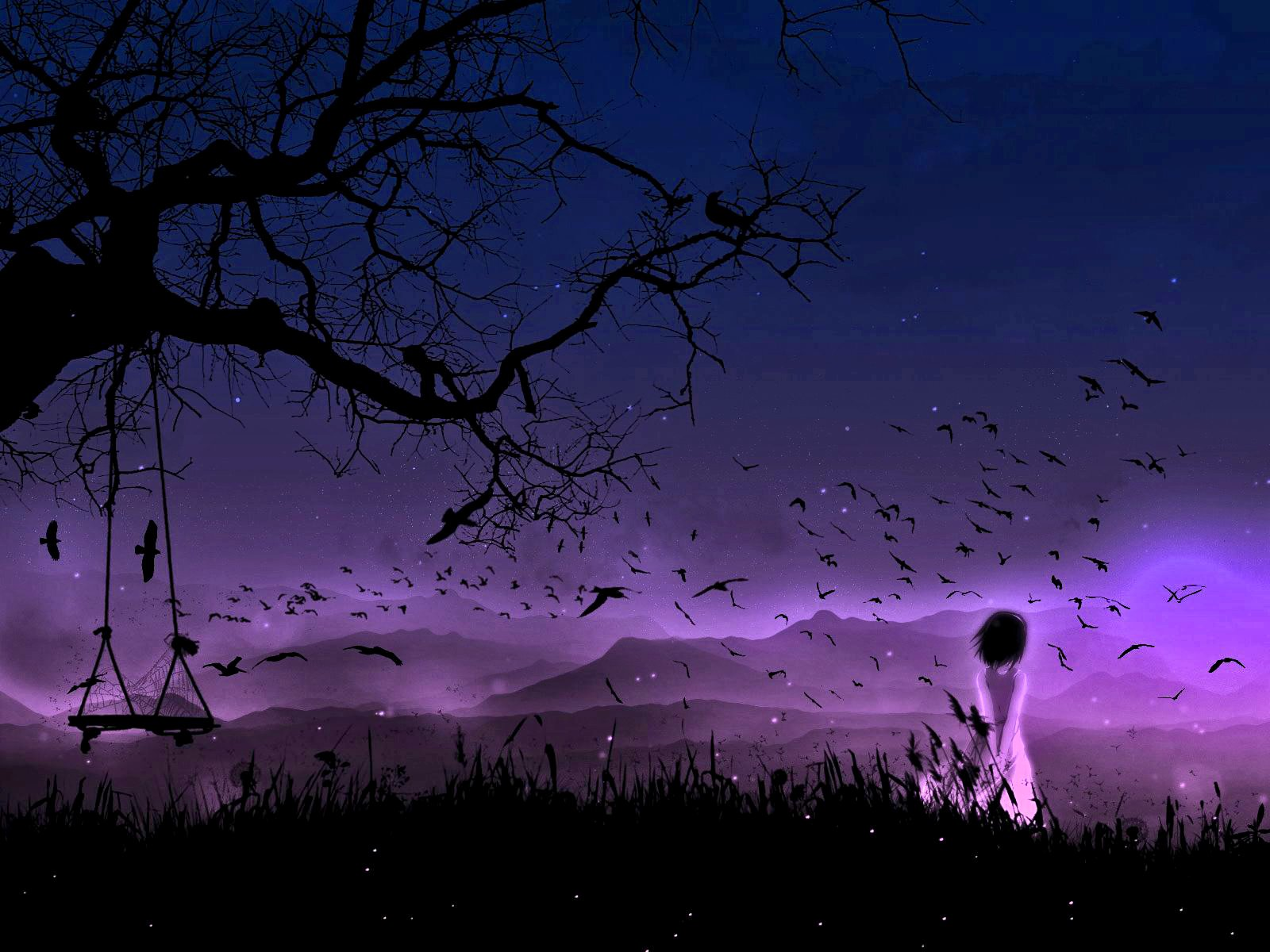 Free 3d Widescreen Wallpapers For Pc Specter Wallpaper And Background 1600x1200 Id 499632