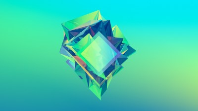 Facets HD Wallpaper   Background Image   2560x1440   ID:506224 - Wallpaper Abyss