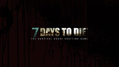 16 7 Days to die HD Wallpapers | Background Images - Wallpaper Abyss