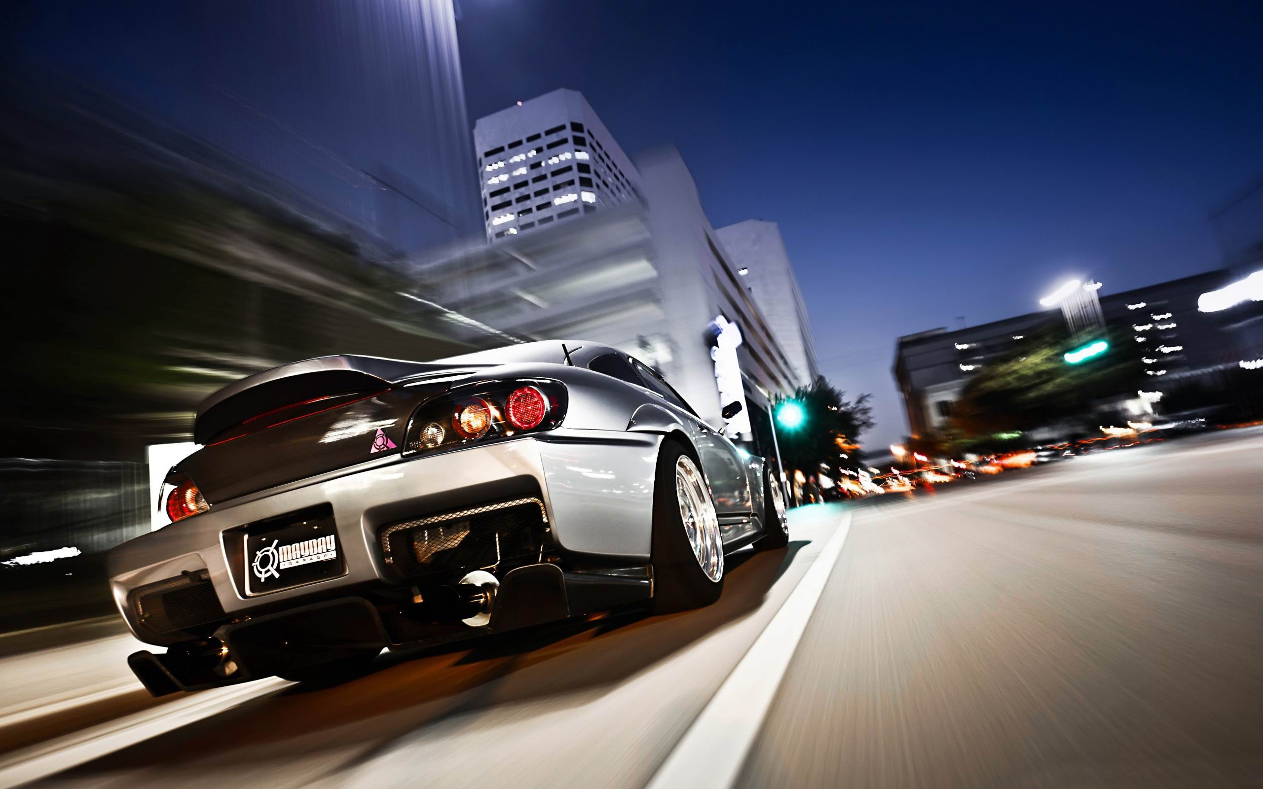 Car Wallpapers Iphone 6 Plus Honda S2000 Full Hd Wallpaper And Background Image