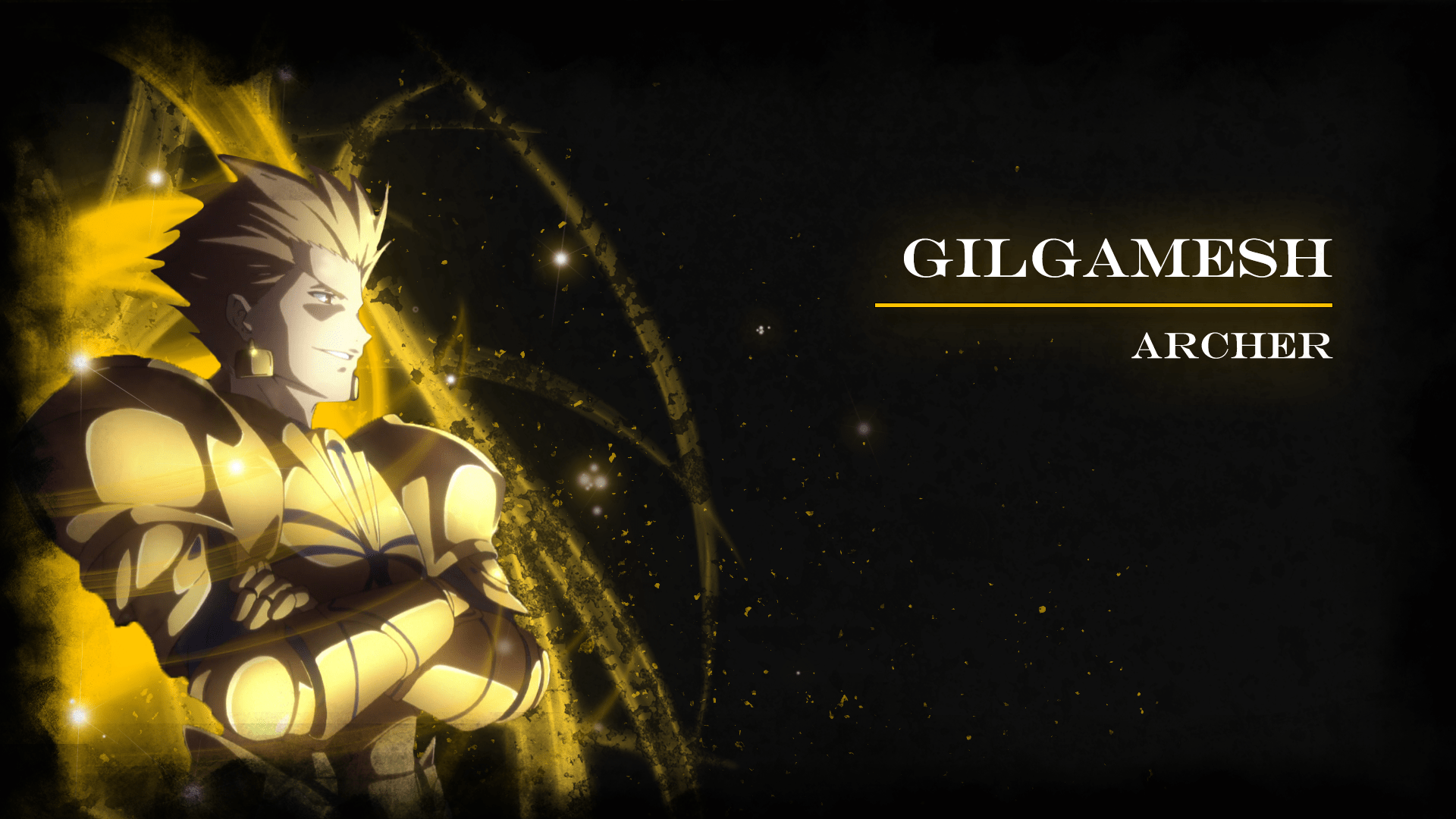Genji Wallpaper Iphone Fate Zero Full Hd Wallpaper And Background 1920x1080