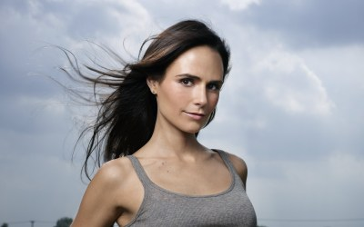 Jordana Brewster HD Wallpaper | Background Image | 3200x2000 | ID:526518 - Wallpaper Abyss