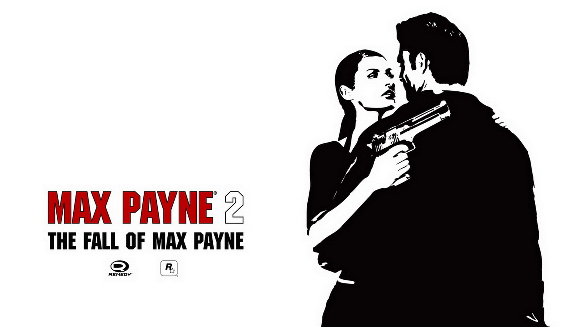 Max Payne 2 The Fall Of Max Payne Wallpaper Max Payne 2 The Fall Of Max Payne Full Hd Wallpaper And