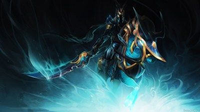 DotA 2 Full HD Wallpaper and Background Image   1920x1080   ID:538945