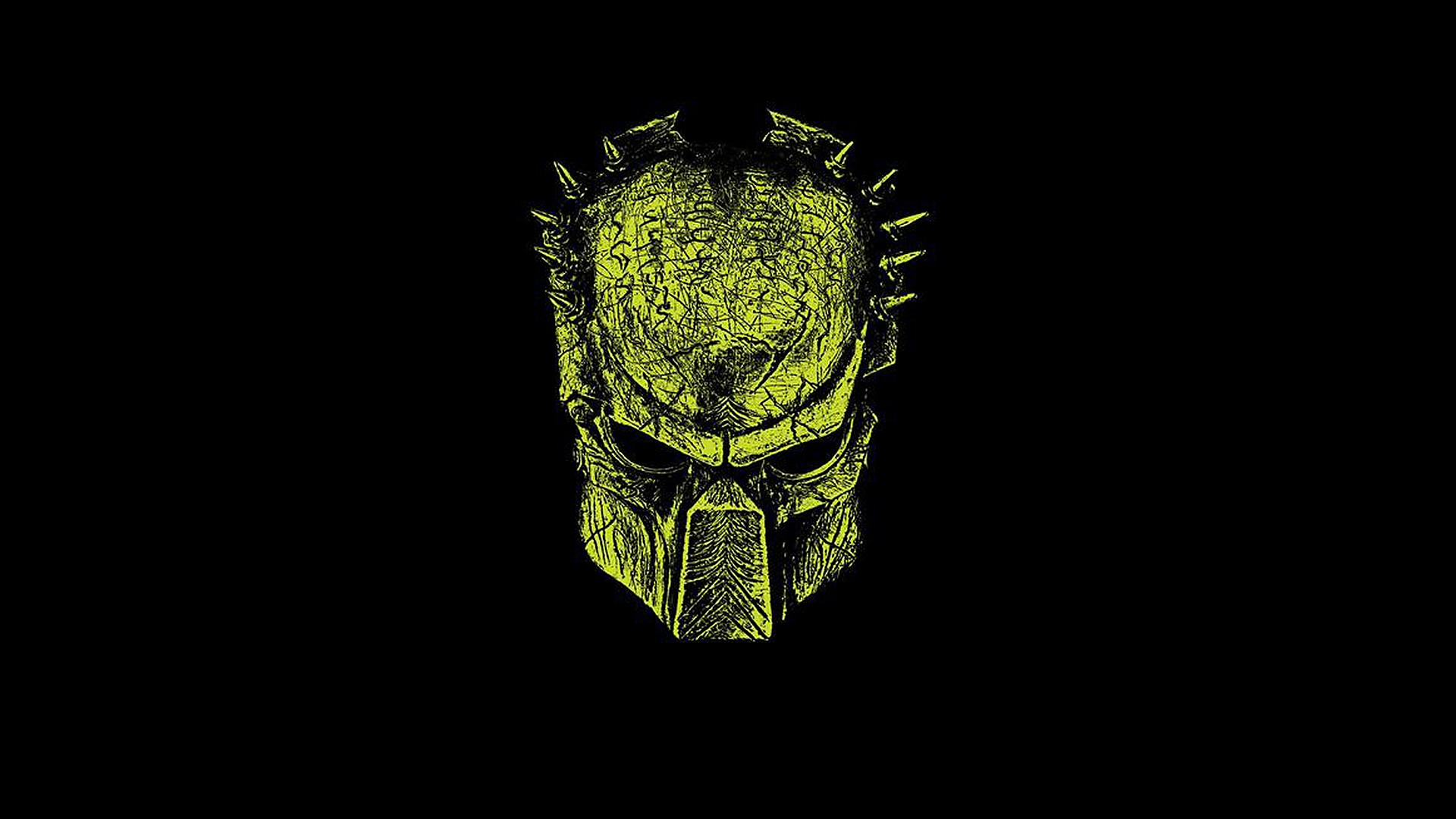 Transformers 5 Hd Wallpapers 1080p Download Predator Full Hd Wallpaper And Background Image