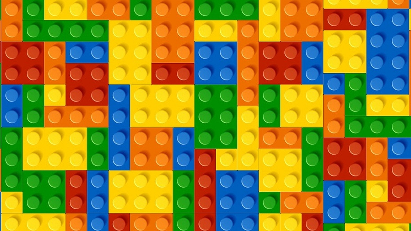 Samsung S6 Wallpaper Quotes Products Lego Wallpaper