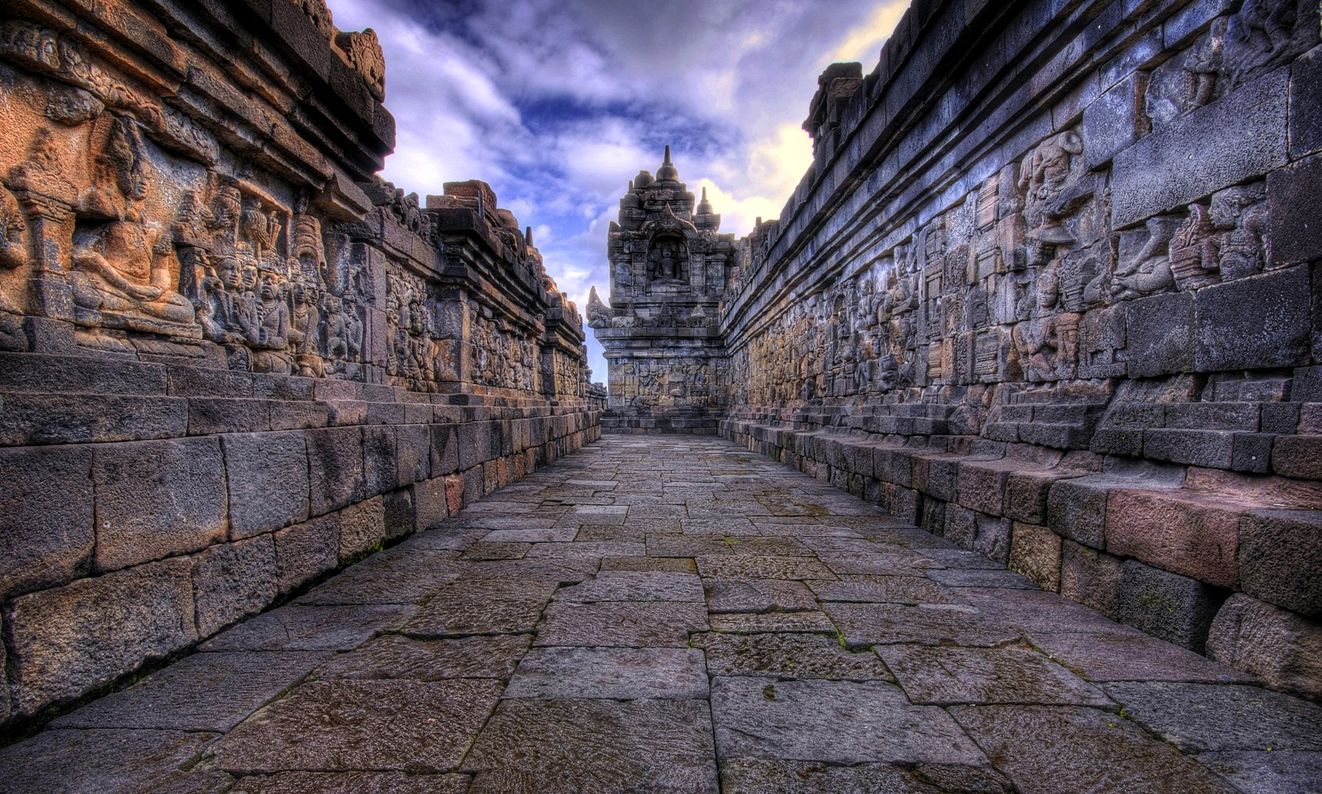 Big 3d Wallpapers For Desktop Angkor Wat Full Hd Wallpaper And Background Image