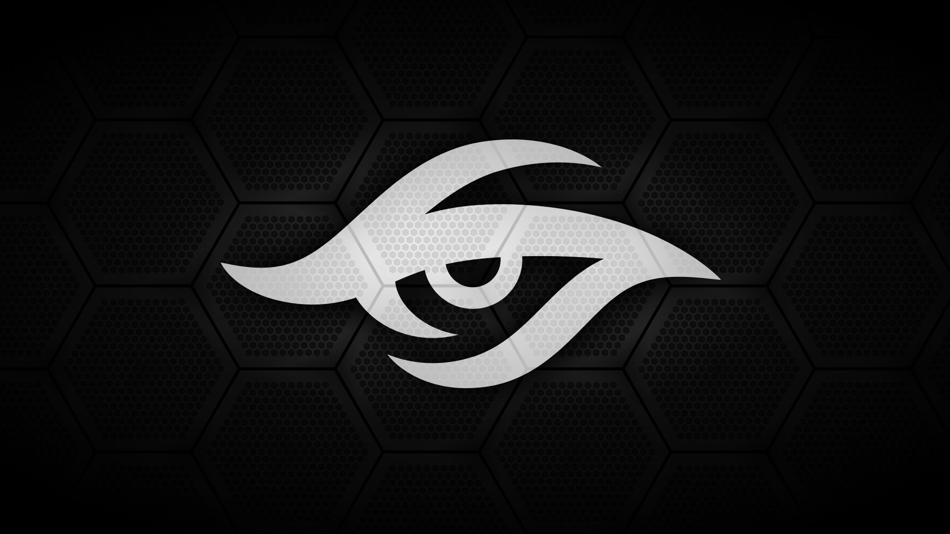C9 Iphone Wallpaper Esports Full Hd Wallpaper And Background Image 1920x1080