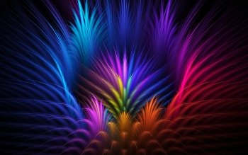 Cool 3d Wallpapers For Walls 1035 4k Ultra Hd Abstract Wallpapers Background Images