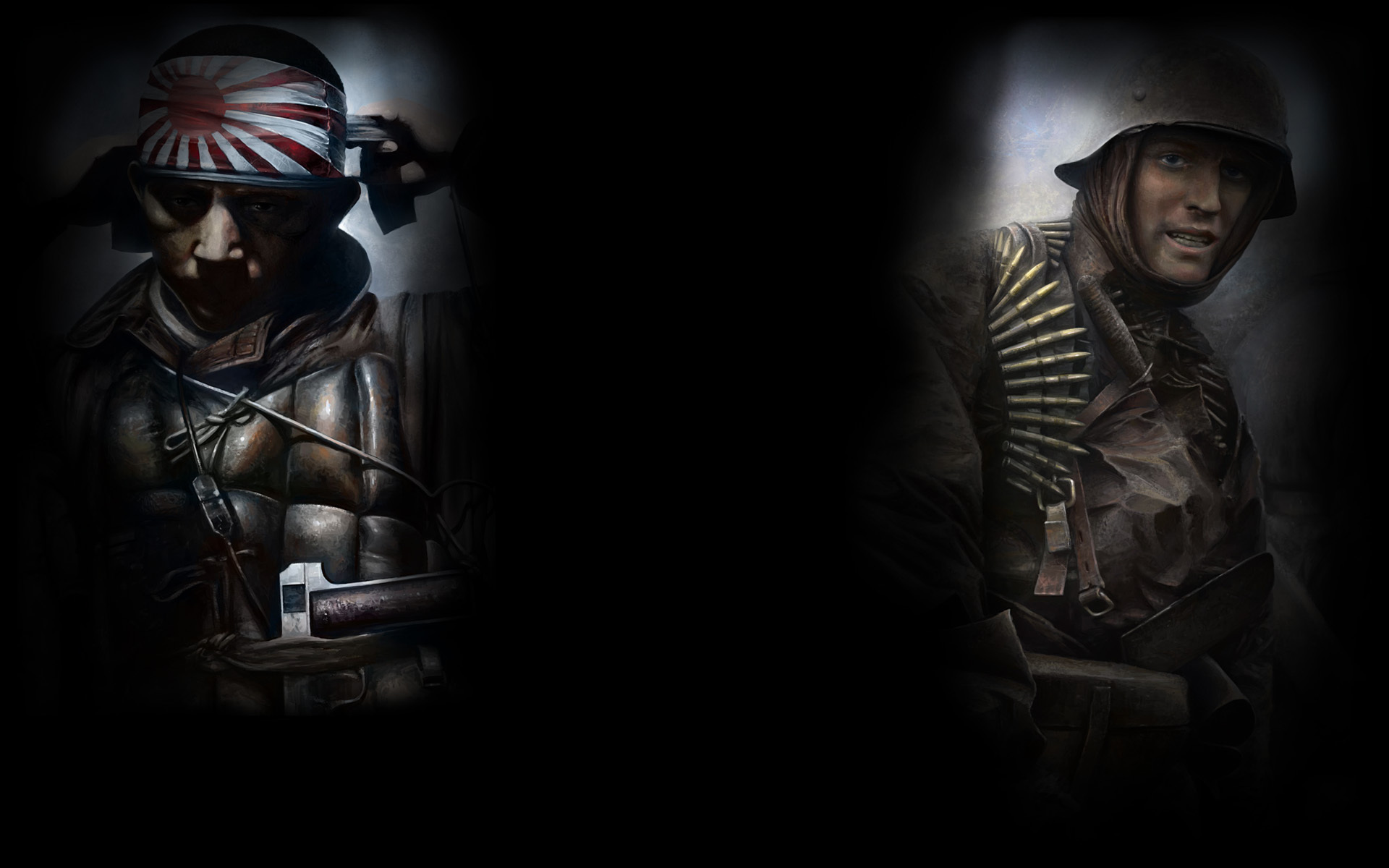 Metal Gear Solid Iphone Wallpaper Hearts Of Iron Iii Full Hd Wallpaper And Background Image
