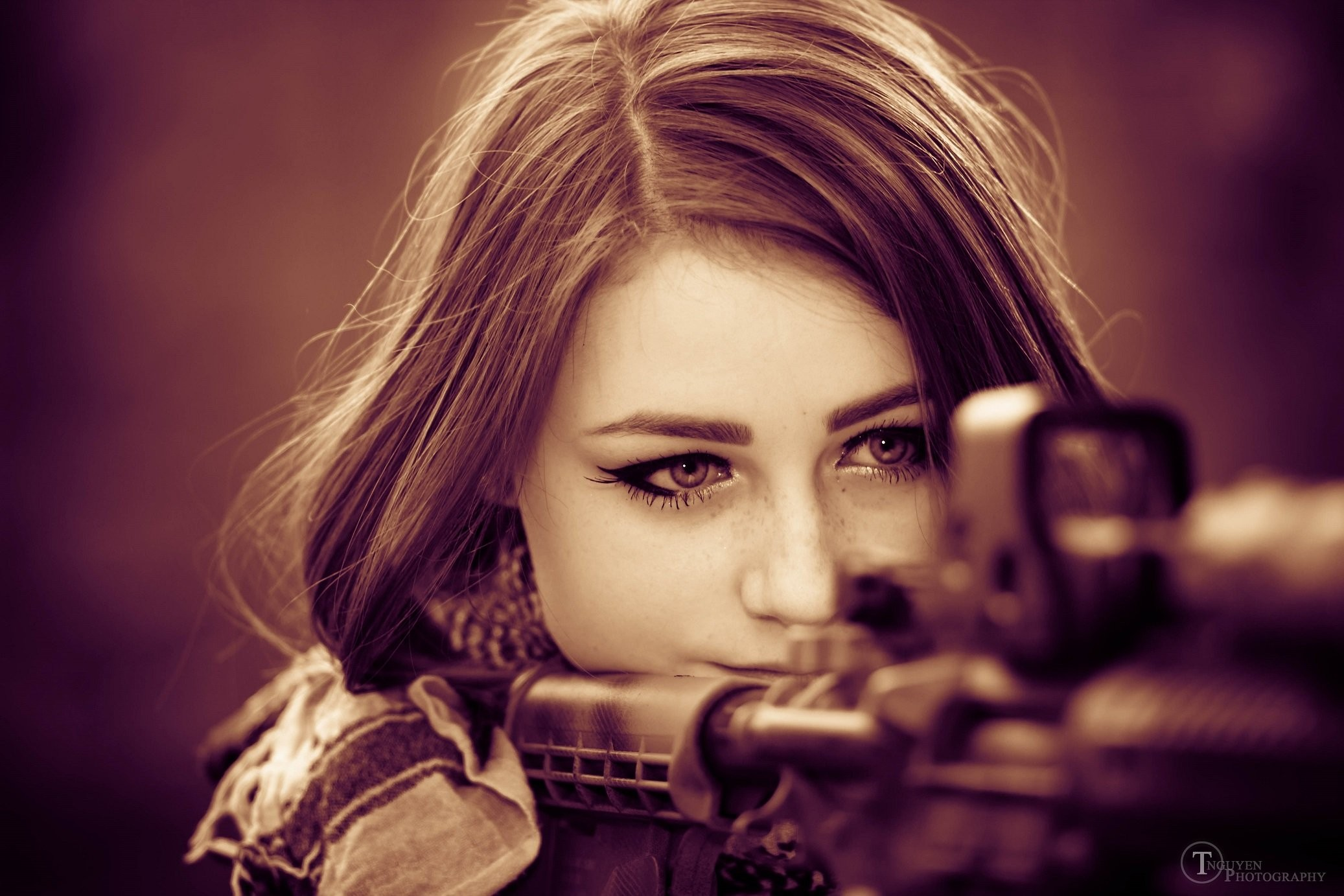 Sikh Wallpapers Hd For Iphone 5 Girls Amp Guns Full Hd Wallpaper And Background 2074x1383