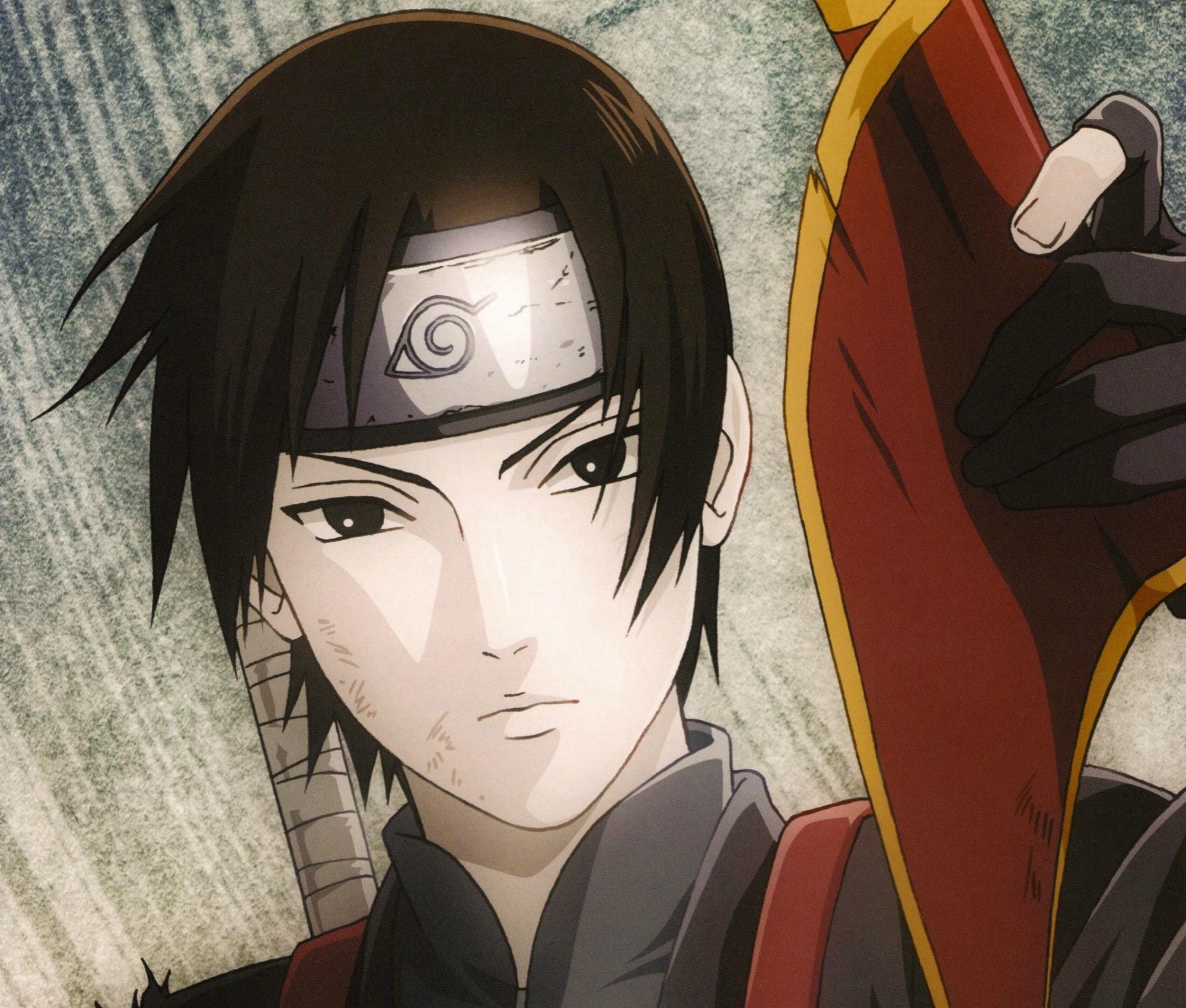 Anime Wallpaper Naruto Shippuden Sai Full Hd Wallpaper And Background Image 2000x1700