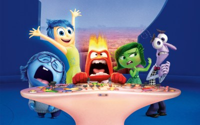 Inside Out Full HD Wallpaper and Background Image | 2880x1800 | ID:644205