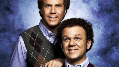 Step Brothers Full HD Wallpaper and Background Image | 1920x1080 | ID:649500