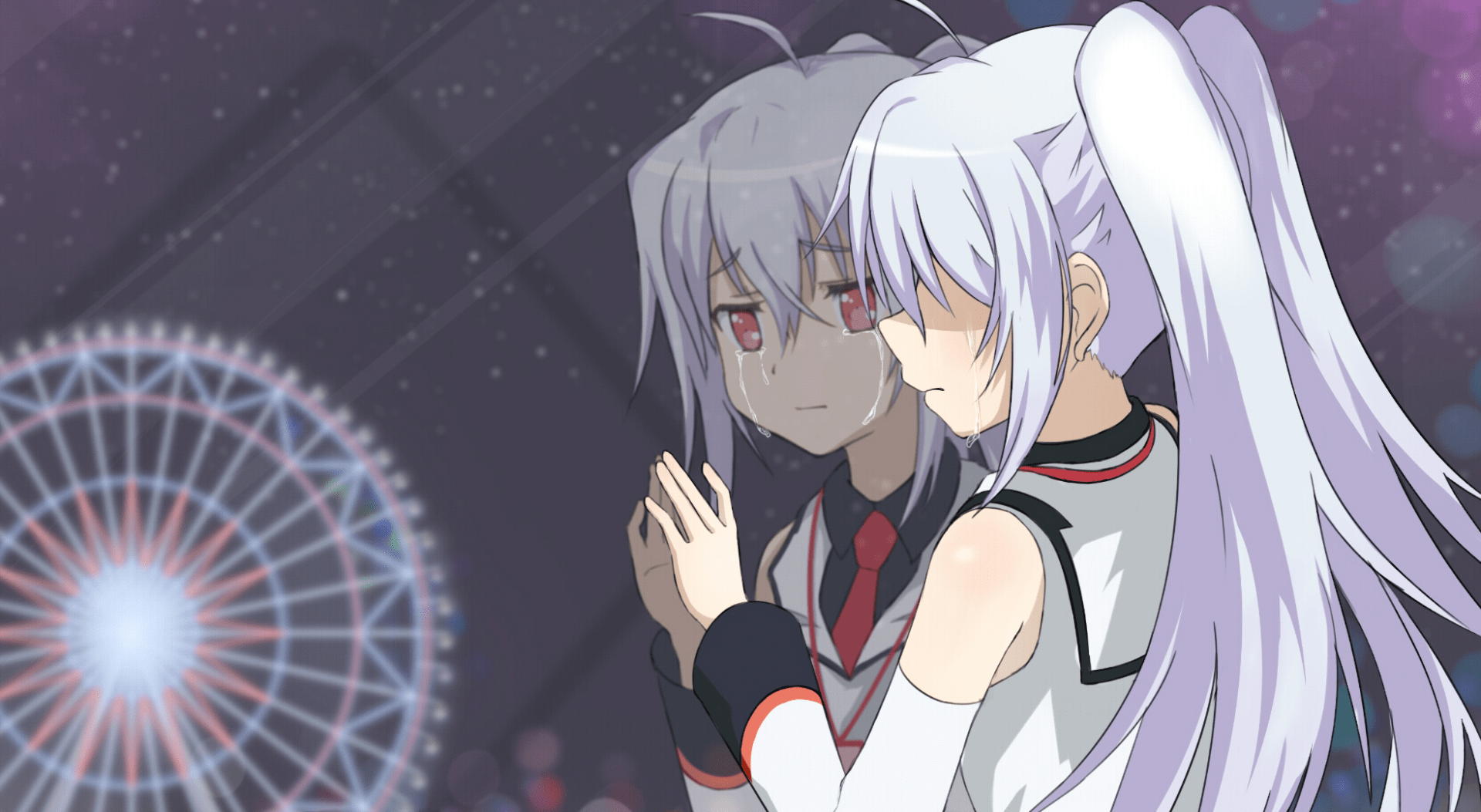 Wallpaper Quotes Iphone 6 Plus Plastic Memories Full Hd Wallpaper And Background Image