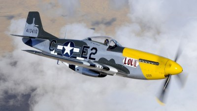 North American P-51 Mustang HD Wallpaper | Background Image | 1920x1080 | ID:654293 - Wallpaper ...