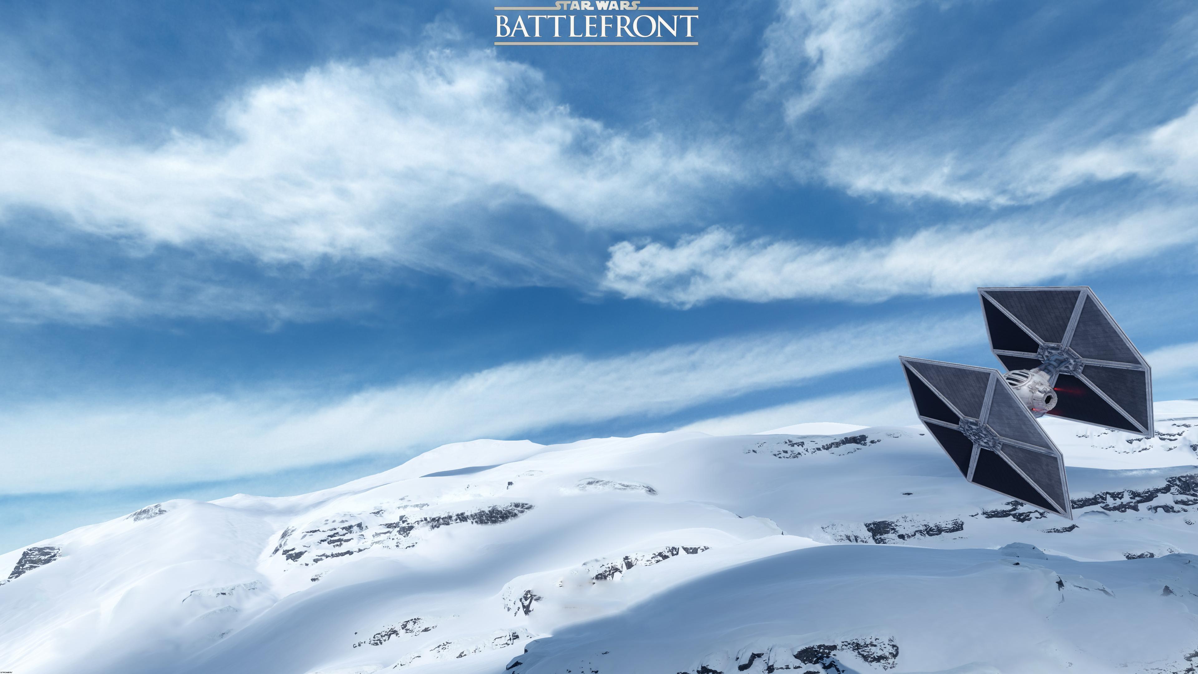 X Wing Fighter Iphone Wallpaper Star Wars Battlefront Fonds D 233 Cran Arri 232 Res Plan