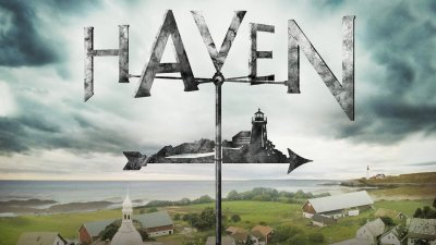 Haven HD Wallpaper | Background Image | 1920x1080 | ID:678498 - Wallpaper Abyss