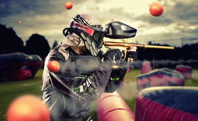Paintball 4k Ultra HD Wallpaper | Background Image | 4928x3013 | ID:686705 - Wallpaper Abyss