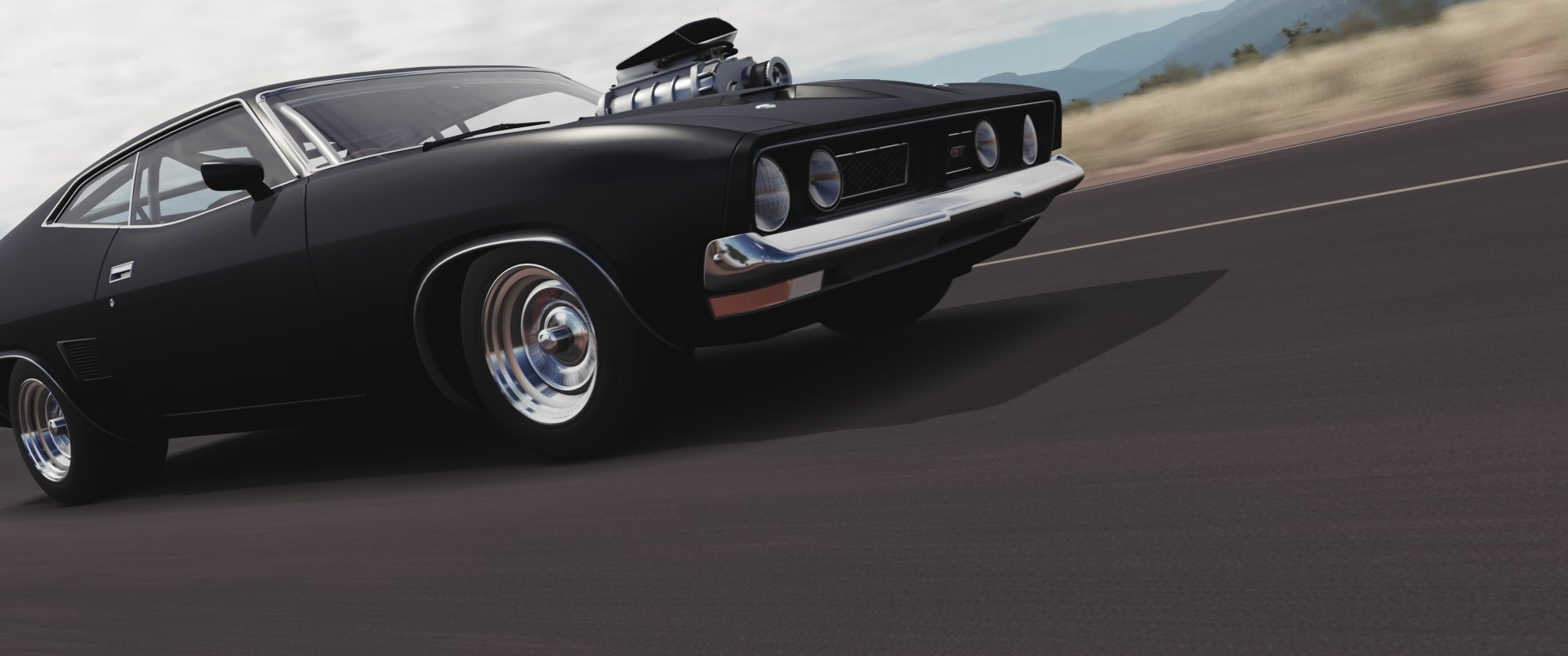 Fast And Furious 7 Cars Wallpapers Download Forza Horizon 3 4k Ultra Hd Wallpaper Background Image
