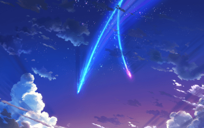 Your Name. HD Wallpaper   Background Image   1920x1200   ID:748069 - Wallpaper Abyss