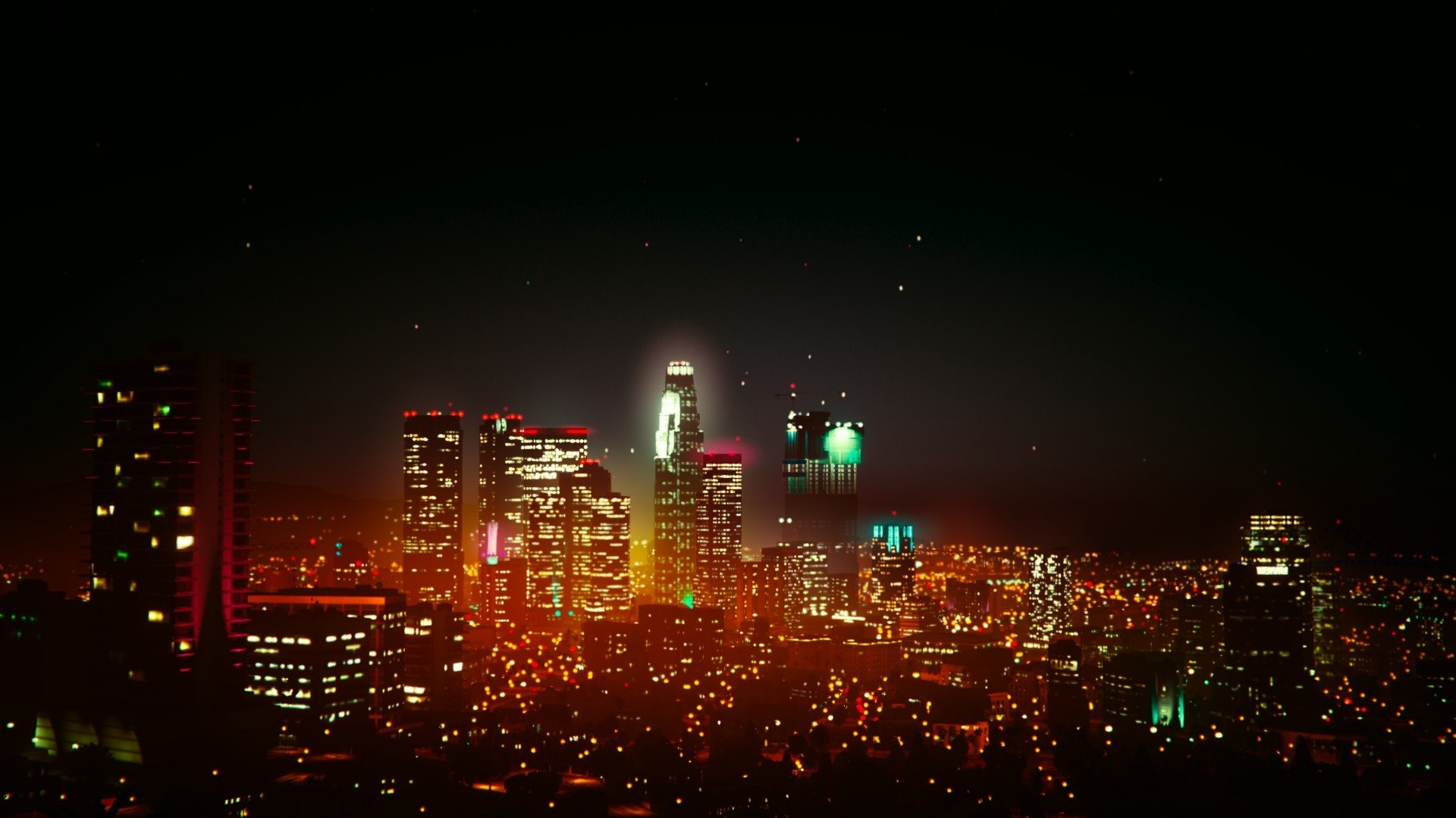 Gta V Iphone 5 Wallpaper Grand Theft Auto V Full Hd Fondo De Pantalla And Fondo De