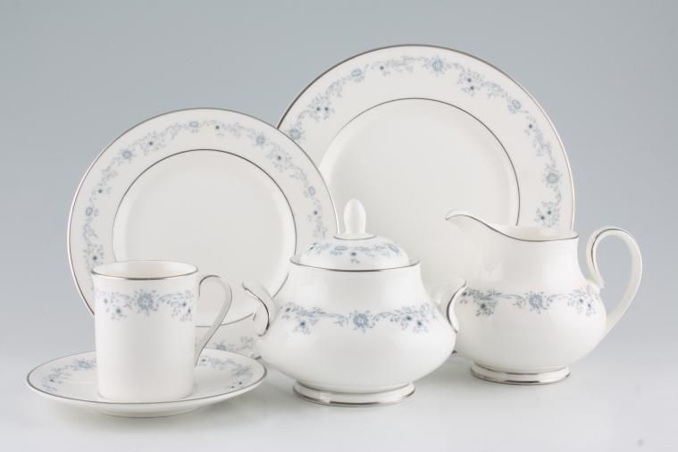 Royal Doulton Replacement China Europe39s Largest Supplier